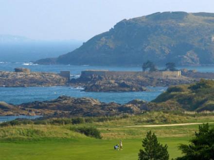 dinard-golf-circuit